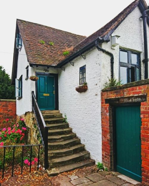 Worcester, Worcestershire, UK 2018