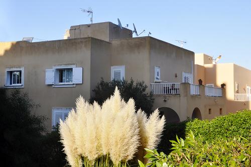 Santa Eulalia, Ibiza 2018