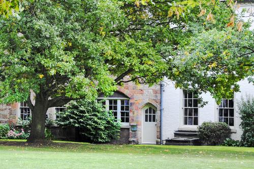 College Green - Worcester, Worcestershir,e UK 2018